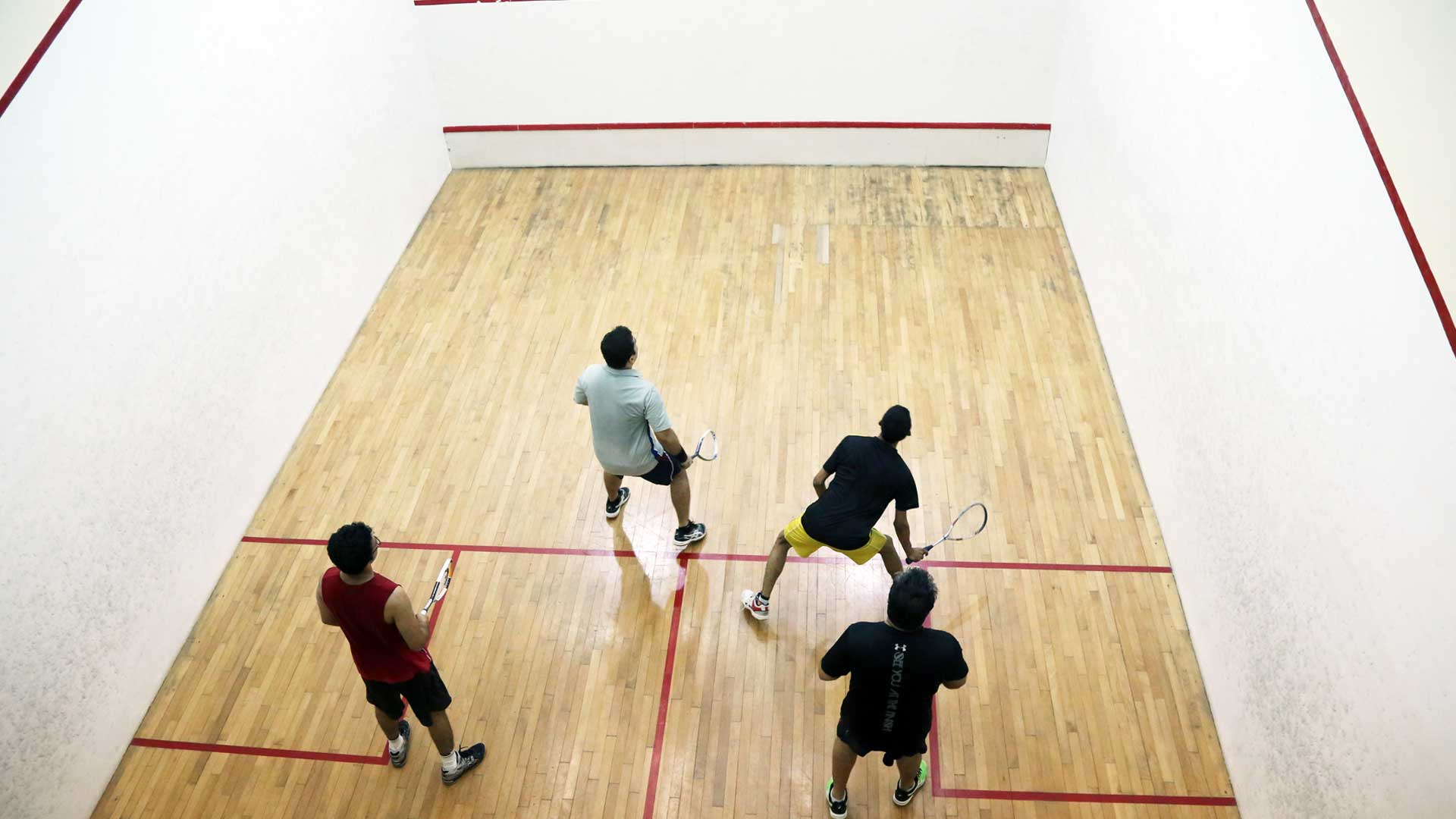 banquet halls in andheri,badminton court in andheri,snooker parlour in andheri,carrom club in andheri,chess club in andheri,squash courts in andheri,swimming pool in andheri,lawn tennis club in andheri,table tennis court in andheri,health club in andheri,gym in andheri,fitness hub in andheri,card room in andheri,playing cards club in andheri,room service in andheri,library in andheri,luxury banquet halls in andheri,finest luxury banquet halls in andheri,recreation club in mumbai,the andheri recreation club mumbai, maharashtra,andheri recreation club banquet hall,andheri recreation club restaurant menu,recreation club banquet hall,andheri recreation club affiliations,recreation club andheri west menu,andheri recreation club menu